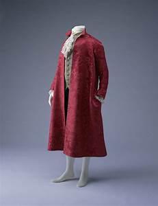 banyan clothing With fashion robe