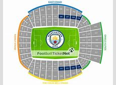 Manchester City vs Celtic 06122016 Football Ticket Net