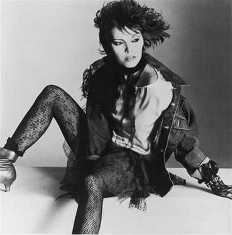 Pat Benatar | Pat benatar, The wedding singer, Classic songs