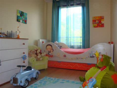 chambre garcon 2 ans chambre garçon surface 14 photos nathaliedo