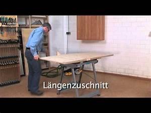 French Cleat Baumarkt : impressionen vom eigenbau meiner multifunktionalen werk doovi ~ Watch28wear.com Haus und Dekorationen