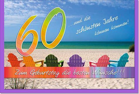 geburtstagskarte 60 geburtstag lustig geburtstagskarte 60 jahre kostenlos kinderbilder