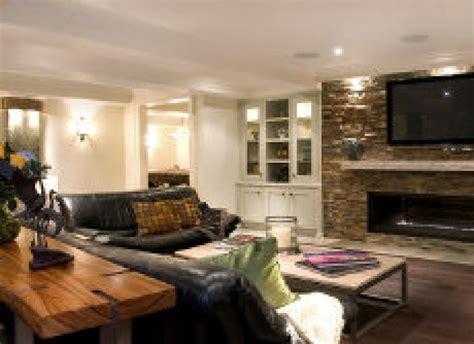 dig  convert  basement netherworld  living space