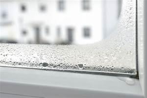 Fensterglas Austauschen Holzfenster : fenster renovieren ein berblick ofri magazin ~ Lizthompson.info Haus und Dekorationen