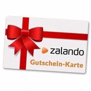 Zalando Newsletter Anmelden : postbank 100 zalando gutschein f r 75 schn ppchen blog mit doktortitel dealdoktor ~ Orissabook.com Haus und Dekorationen