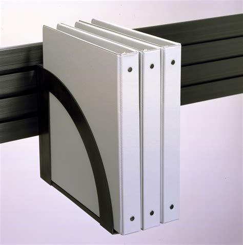 adjustable computer stand binder holder custom accents