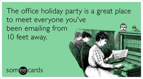 best office party jokes season