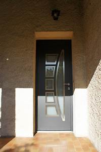 k line porte entree 28 images porte d entr 233 e en With porte d entrée pvc avec luminaire avec interrupteur salle de bain