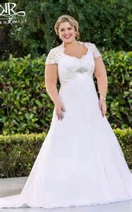 silver wedding dresses plus size silver plus size wedding dresses dress edin