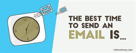 innovative service email marketing company inboxarmy