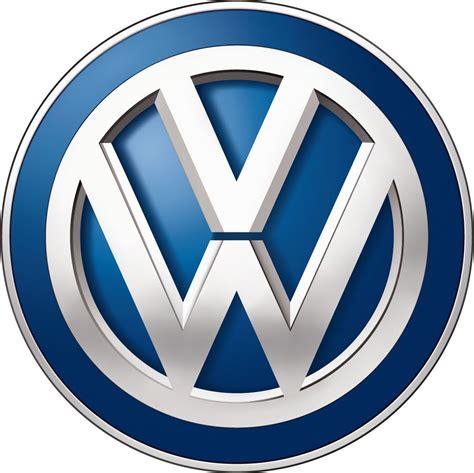 volkswagen germany mint volkswagen ag