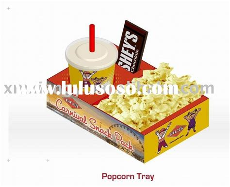 Paper Boat Drinks Manufacturers by Paper Food Boat Tray For Sale Price China Manufacturer