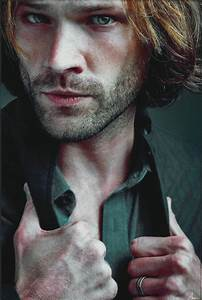 Best 25+ Jared padalecki ideas on Pinterest | Sam ...