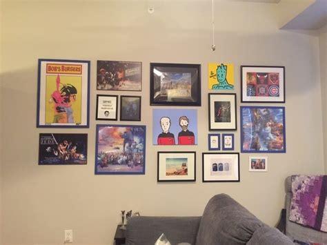 home decorating ideas     fandom