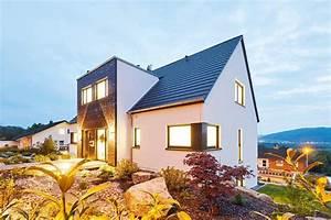 Fertighaus 2 Familien : luxushaus fertighaus stadthaus eigenheim hollum von ~ Michelbontemps.com Haus und Dekorationen