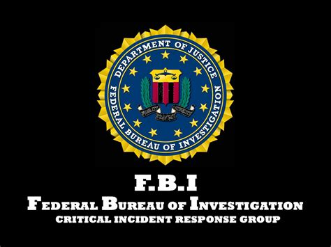 FBI to be investigated by DOJ