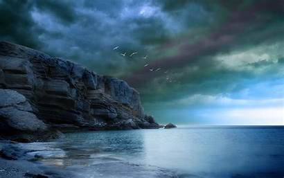 Storm Wide Wallpapers Widescreen Definition