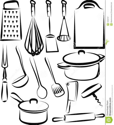 un chinois ustensile de cuisine un ustensile de cuisine 28 images casse noisette