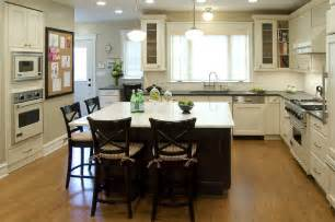 kitchen islands that seat 4 kitchen islands with seating kitchen island with seating for 6 home design ideas kitchen