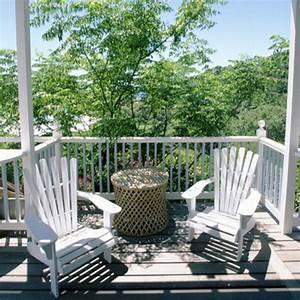 Balkon Bank Klein : balkon gestalten die richtigen balkonm bel f r mehr ~ Michelbontemps.com Haus und Dekorationen