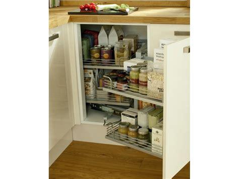 駲uipement cuisine pas cher meuble d angle cuisine conforama meuble d angle cuisine