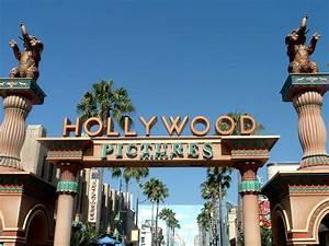 Hollywood Land - Wikiwand  Hollywood
