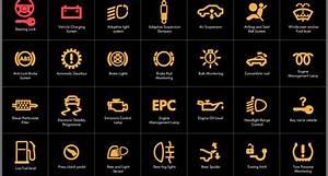 Voyant Service C3 : otomobillerdeki ar za kaz lambalar ve anlamlar otomobil inceleme ~ Gottalentnigeria.com Avis de Voitures