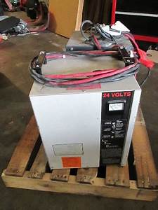 Rotor Size Chart Ltd Ferro300 12 24vdc Electric Forklift Battery Charger