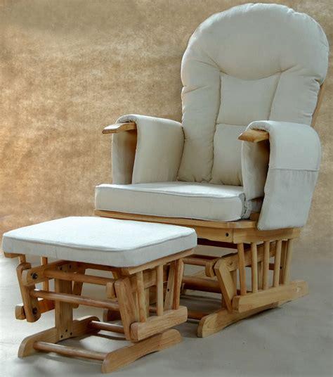 rocking chair cushions for nursery uk nursing glider gliding maternity pregnancy rocking rocker
