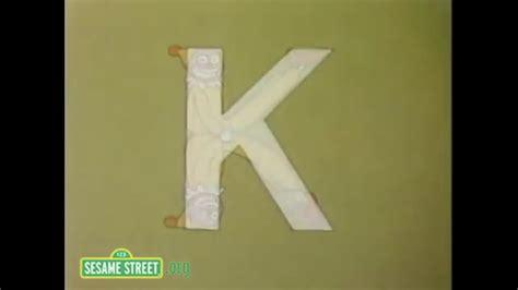 sesame street magical alphabet song youtube