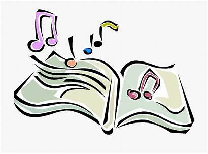 Clip Song Clipart Library Sound Cliparts Energy