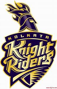 IPL images KKR logo HD wallpaper and background photos ...