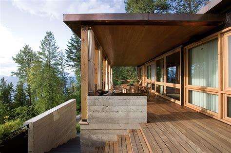 wooden balcony designs 10 inspiring wooden decks the happy housie