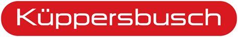 www kueppersbusch de datei k 252 ppersbusch unternehmen logo svg