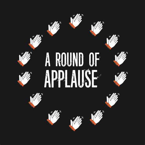 style home designs a of applause pun gift t shirt