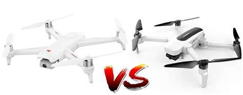 camera drone    fimi   hubsan zino  fimi  se  quadcopter