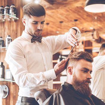 speak   barber  mens haircut guide   styles