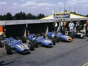 Beltoise Racing Kart : matras in the pits at zolder 1966 12 jo schlesser matra ms5 cosworth sca matra sports ~ Medecine-chirurgie-esthetiques.com Avis de Voitures