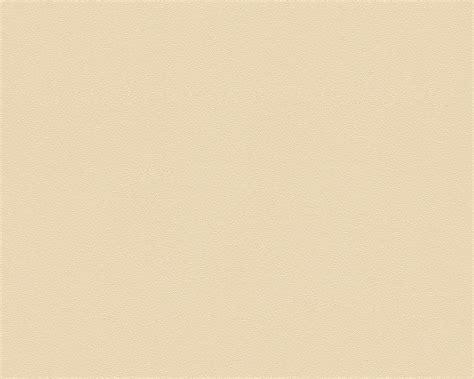 wallpaper versace home plain texture cream beige