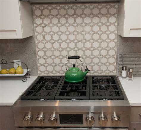 walker zanger kitchen backsplash delighful kitchen backsplash vancouver contemporarykitchen 6929
