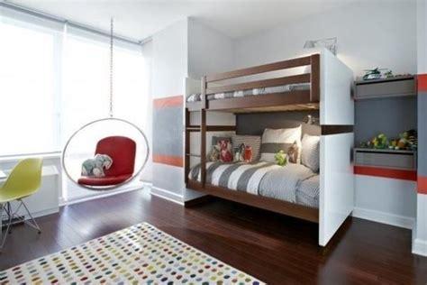 beautiful bunk beds 72 beautiful modern bunk beds for adults 2017 18