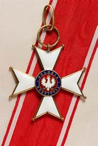 Social Media Bar Order Of Polonia Restituta Wikipedia