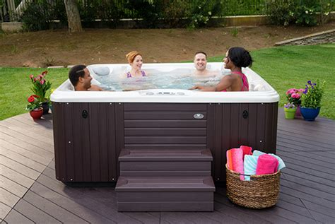 cost of tubs how much does a tub cost caldera spas
