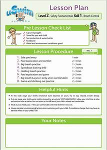 1000 images about uswim lesson plans on pinterest swim With asa swimming lesson plan template