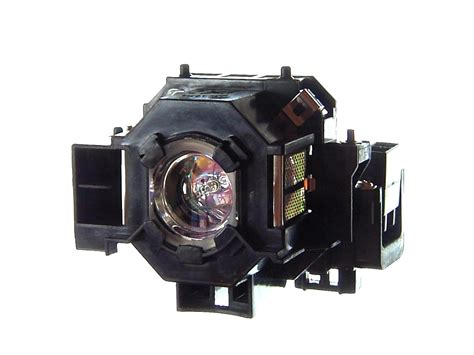 projector l for epson emp s5 8886462563183 fast and