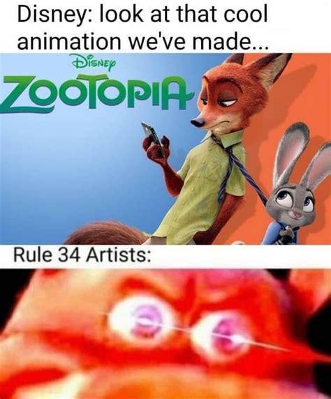 Rule 34 Memes - jayrad u xjayradx reddit