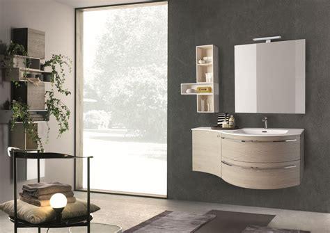meuble cuisine salle de bain meuble sous evier cuisine brico depot 8 meubles de