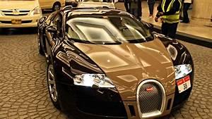 Carphotocollectionsforyou Luxury Cars Dubai 1080p HD