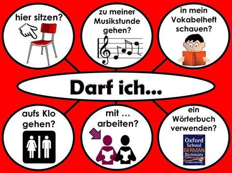 91 Besten Der, Die, Das Deutsche Grammatik Bilder Auf Pinterest  Deutsche Grammatik, Deutsch