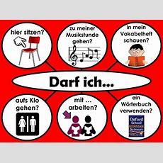 91 Besten Der, Die, Das Deutsche Grammatik Bilder Auf
